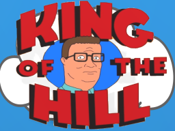 King of the Hill (VR Experience)